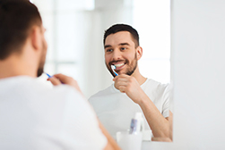 Oral Hygiene Cameo Dental Specialists IL 60305
