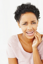 Which Jaw Exercises Can Help Reduce TMJ Pain?